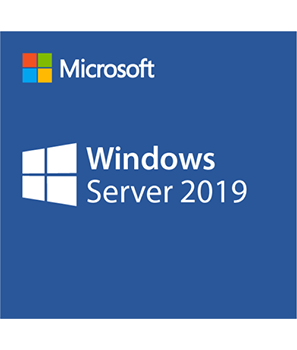 Windows Server 2019 Key + Download