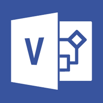 Visio Professional 2013 Key + Download