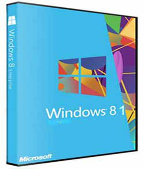 Windows 8.1 Pro Key + Download