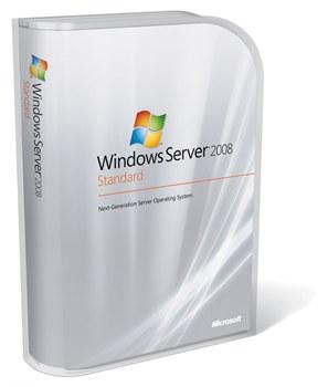 Windows Server 2008 R2 Key + Download Buy Windows Server 2008 R2 key