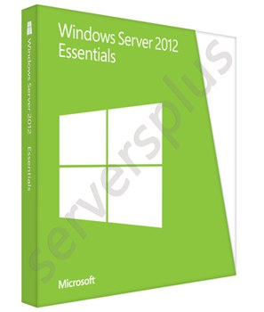 Windows Server 2012 R2 Key + Download
