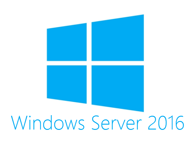 Windows Server 2016 Key + Download
