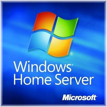 windows home server cost
