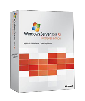 Windows Server 2008 R2 Key + Download